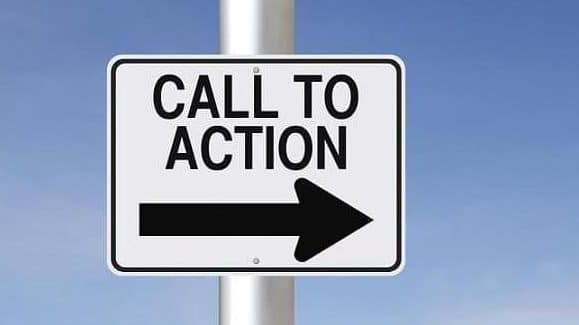 action call