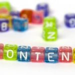 Content is the way to differentiate