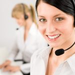 How to Brief a Telemarketing Agency – 10 Top Tips