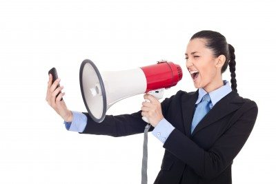 how to stop marketing calls on cell phone
