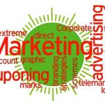 Implementing an Effective Marketing Campaign