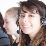 Has Telemarketing been overtaken by Online Marketing?