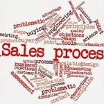 Is your Sales Process Failing your Business?