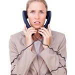 Is Cold Calling is Right for Your Business.