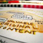 6 Reasons Why Small Businesses can't Ignore Content Marketing & Social Media