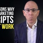 10 Reasons why B2B Telemarketing Scripts don't Work