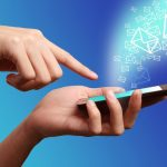 10 Ways to Succeed in the New Age of Mobile Content Marketing
