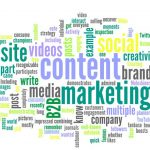 3 Essential Content Marketing Tips for Small Businesses