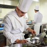 How a Master Chef can Teach Telemarketers a Thing or Two about Cold Calling