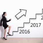5 Essential Businesses Tasks to Complete before the New Year Starts