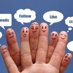 Can Social Media and Telemarketing be Integrated?