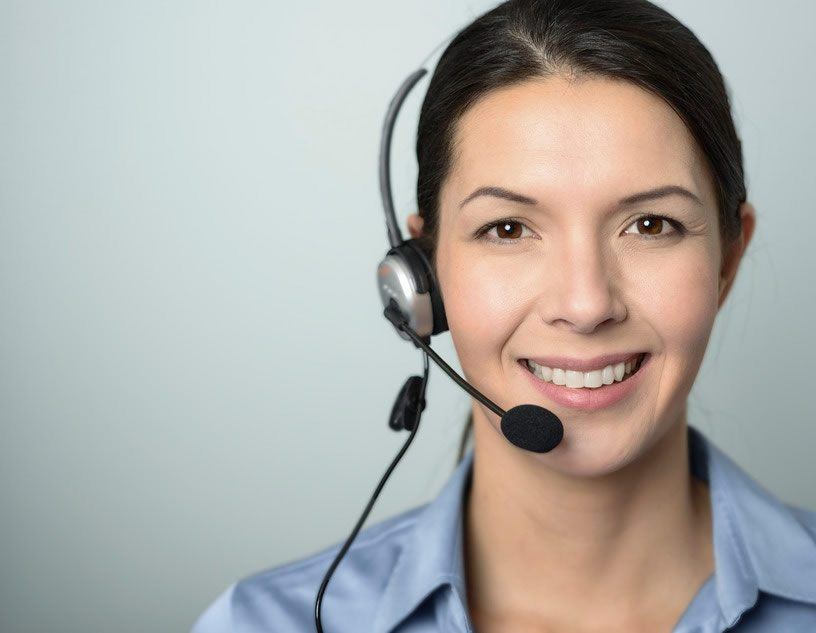 how to become a telemarketer