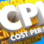 Is Cost per Lead a Good Basis for Telemarketing Remuneration?