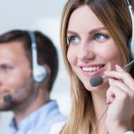 How to Increase Buyer Rapport on the Telephone – Podcast