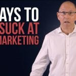 6 Ways to Not Suck at Telemarketing