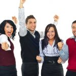 How to Get Better Results from Your Telemarketing Team