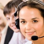 How to Train your Telemarketing Team to Generate more Leads