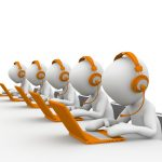 10 Ways to Use Telemarketing to Grow your Business