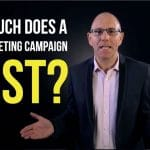 How much does a Telemarketing Campaign Cost?