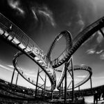 Are you Riding your Personal SME Roller Coaster?
