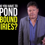 How Fast do you have to Respond to Inbound Inquiries?