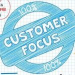 The Basics of How to improve Customer Service?