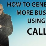 How to generate more business using cold calling