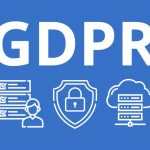 Stop moaning about GDPR and get your house in order
