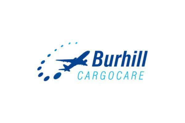 https://gsa-marketing.co.uk/wp-content/uploads/2018/05/burhill-logo-big-2-600x400.jpg