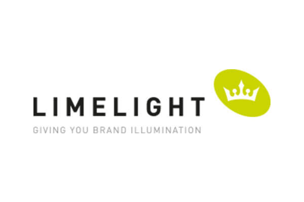 https://gsa-marketing.co.uk/wp-content/uploads/2018/05/limelight.jpg