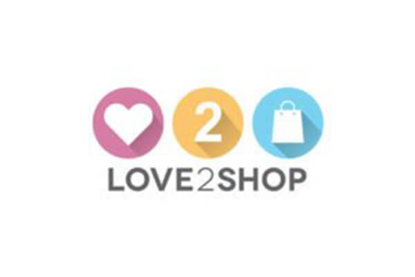 https://gsa-marketing.co.uk/wp-content/uploads/2018/05/love2shop-logo-big-600x4001.jpg