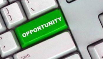 opportunity key