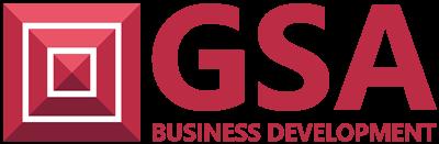 Welcome to GSA Marketing