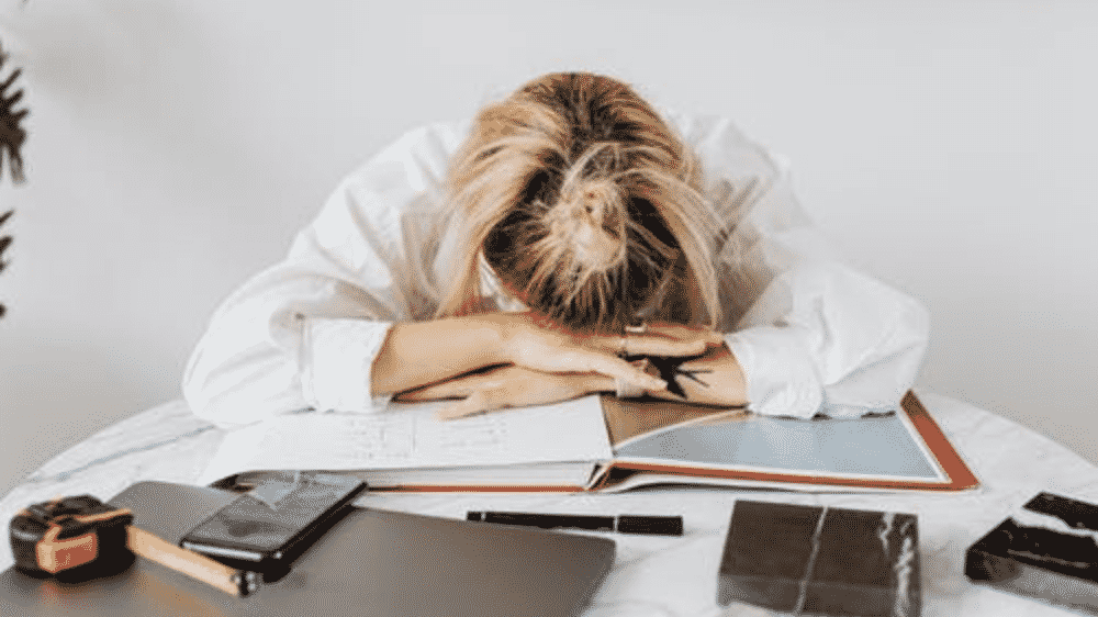 Are Your Salespeople too Lazy to Achieve Your Goals?